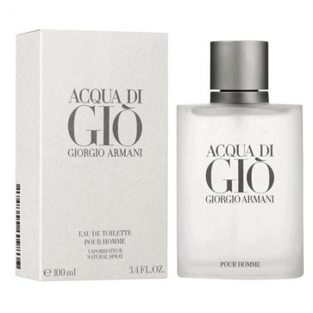 Acqua Di Gio Cologne Designer Perfumes Colognes Nk Perfumes